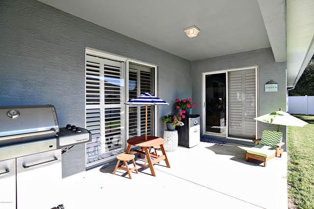 30 Clydesdale Dr, Ormond Beach, FL 32174 (MLS #1032820) :: The Hanley Home Team