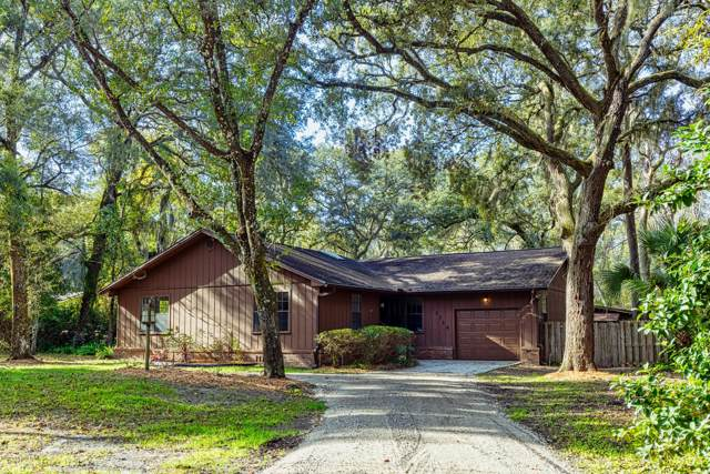12714 Longview Dr E, Jacksonville, FL 32223 (MLS #1032833) :: The Hanley Home Team