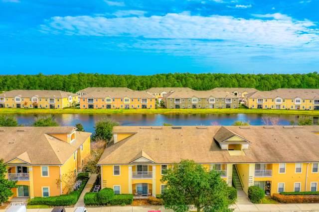 2774 Golden Lake Loop, St Augustine, FL 32084 (MLS #1032883) :: The Hanley Home Team
