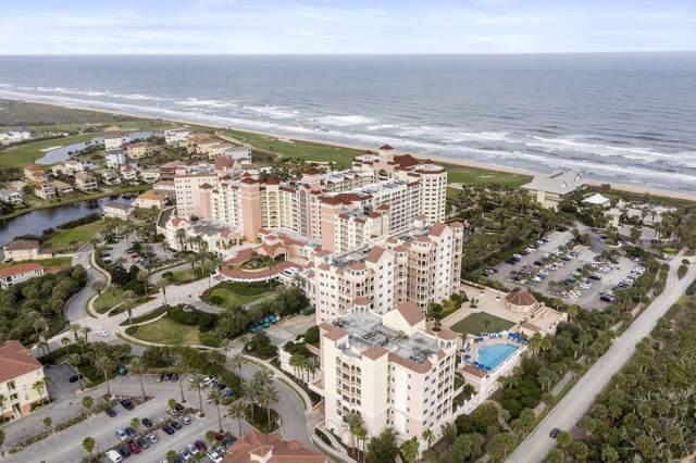 200 Oceancrest Dr #346, Palm Coast, FL 32137 (MLS #1032892) :: Berkshire Hathaway HomeServices Chaplin Williams Realty