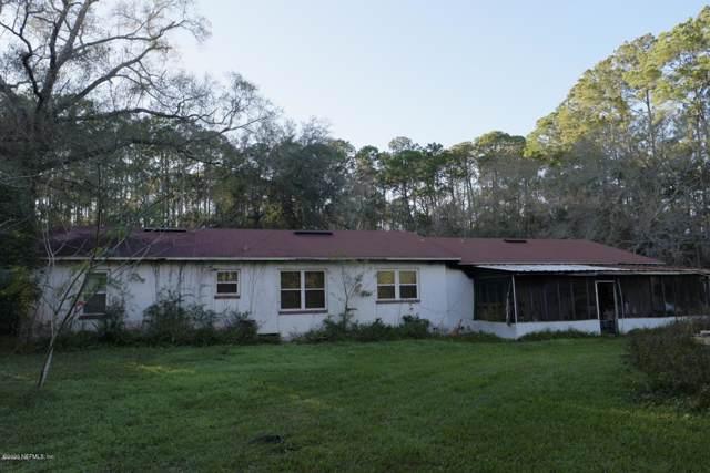 5571 Shindler Dr, Jacksonville, FL 32222 (MLS #1032899) :: 97Park