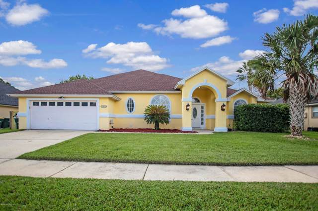 13096 Rogers Island Dr S, Jacksonville, FL 32224 (MLS #1032918) :: The Hanley Home Team