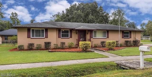 6770 Hyde Grove Ave, Jacksonville, FL 32210 (MLS #1032946) :: The Hanley Home Team