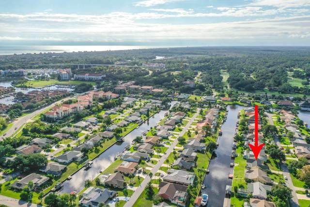 9 Claymont Ct S, Palm Coast, FL 32137 (MLS #1032995) :: Ponte Vedra Club Realty