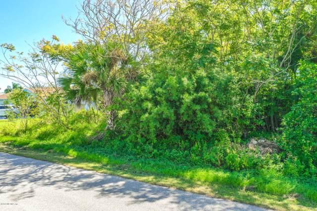 9 Fleming Ct, Palm Coast, FL 32137 (MLS #1033006) :: Ponte Vedra Club Realty