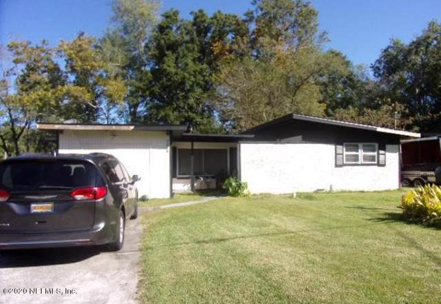 7025 Rollo Rd, Jacksonville, FL 32205 (MLS #1033048) :: Bridge City Real Estate Co.