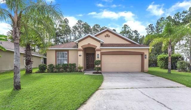 112 Burghead Way, St Johns, FL 32259 (MLS #1033087) :: The Hanley Home Team
