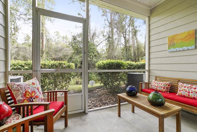 3486 Nightscape Cir, Jacksonville, FL 32224 (MLS #1033144) :: EXIT Real Estate Gallery