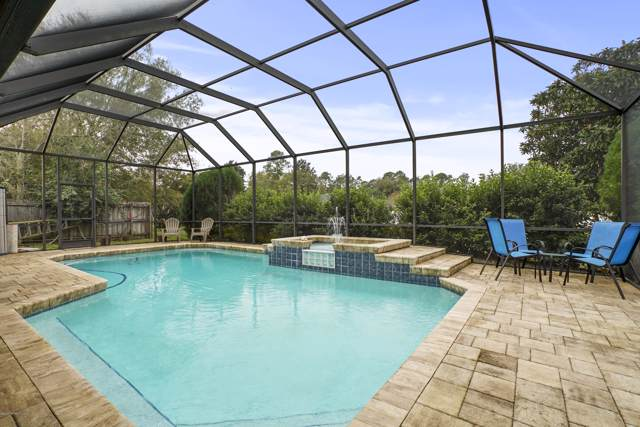 1486 Starboard Ct, Fleming Island, FL 32003 (MLS #1033277) :: Sieva Realty