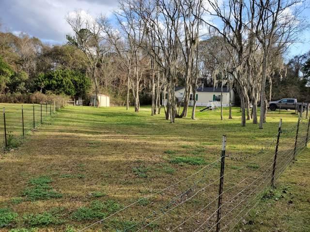 1761 Heron Rd, Jacksonville, FL 32220 (MLS #1033310) :: The Hanley Home Team