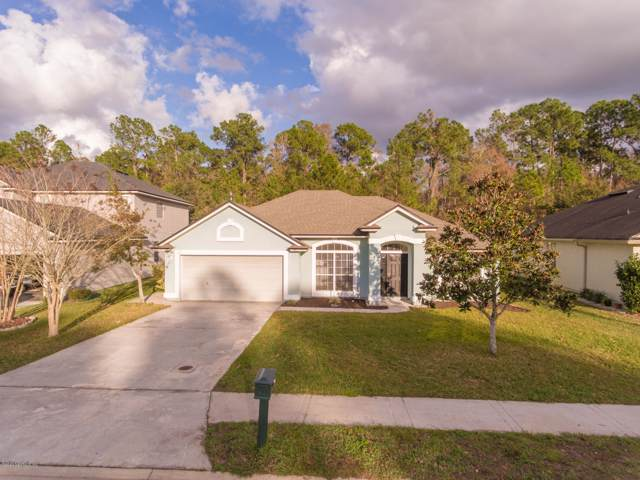 5465 Cypress Links Blvd, Elkton, FL 32033 (MLS #1033409) :: Bridge City Real Estate Co.