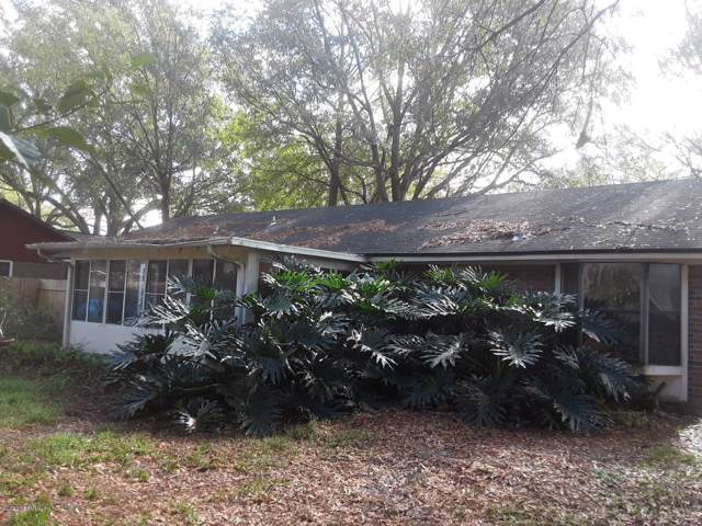 7969 Jeff Dr, Jacksonville, FL 32244 (MLS #1033485) :: Berkshire Hathaway HomeServices Chaplin Williams Realty
