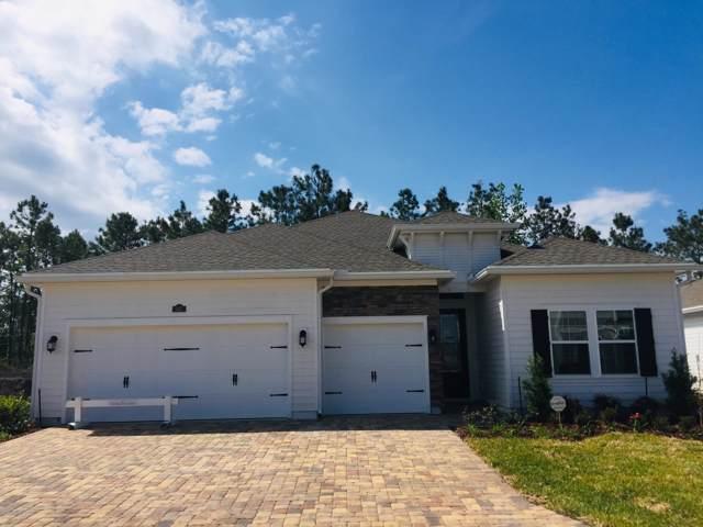 180 Pavia Pl, St Johns, FL 32259 (MLS #1033512) :: The Hanley Home Team