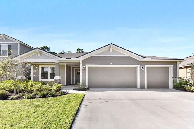 14840 Corklan Branch Cir, Jacksonville, FL 32258 (MLS #1033513) :: Sieva Realty