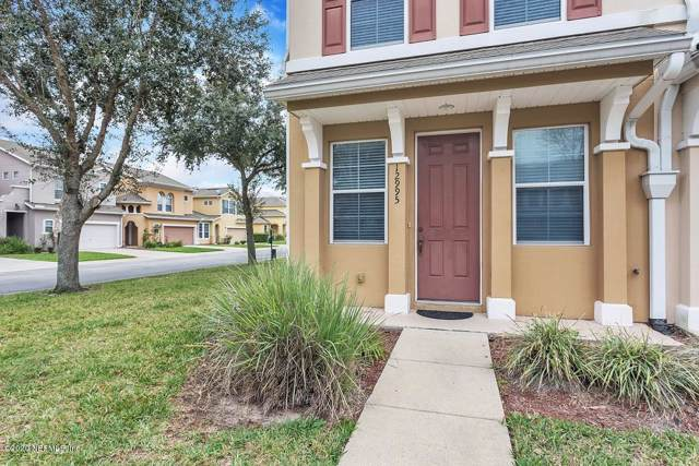 12995 Surfside Dr, Jacksonville, FL 32258 (MLS #1033518) :: Bridge City Real Estate Co.