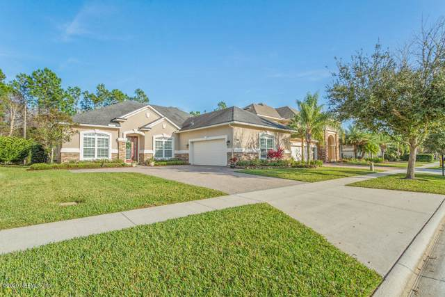 367 Cape May Ave, Ponte Vedra, FL 32081 (MLS #1033578) :: The Hanley Home Team