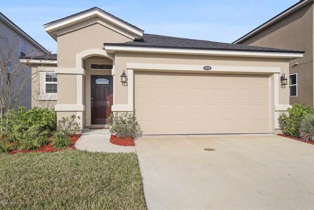 7112 Emsley Cir, Jacksonville, FL 32258 (MLS #1033595) :: The Hanley Home Team
