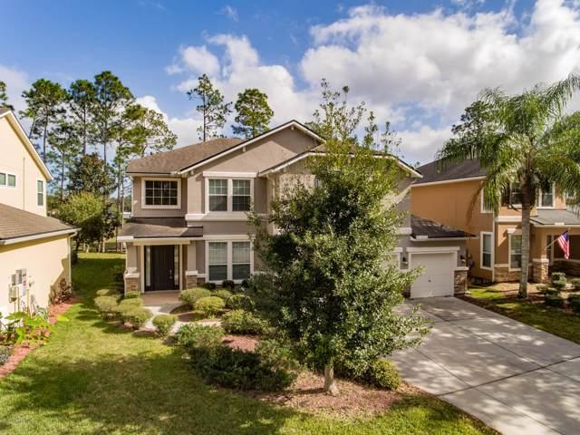 12154 Backwind Dr, Jacksonville, FL 32258 (MLS #1033611) :: Sieva Realty
