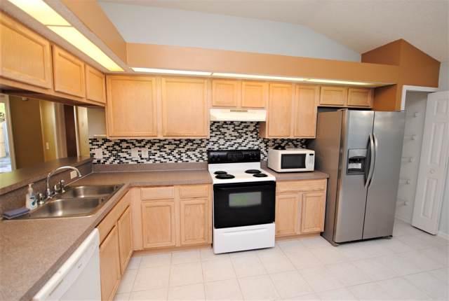 1133 Brookwood Bluff Rd E, Jacksonville, FL 32225 (MLS #1033687) :: Bridge City Real Estate Co.
