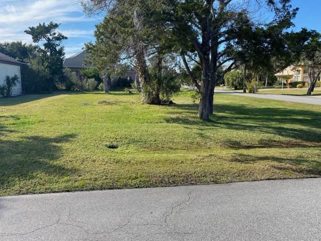 102 Spoonbill Point Ct, St Augustine, FL 32080 (MLS #1033695) :: The Volen Group | Keller Williams Realty, Atlantic Partners