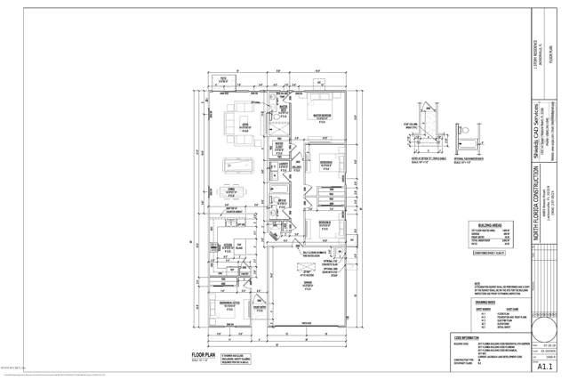 7463 Laura St N, Jacksonville, FL 32208 (MLS #1033716) :: EXIT Real Estate Gallery