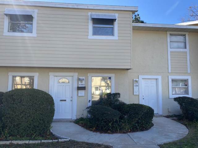 11360 White Bay Ln, Jacksonville, FL 32225 (MLS #1033717) :: EXIT Real Estate Gallery