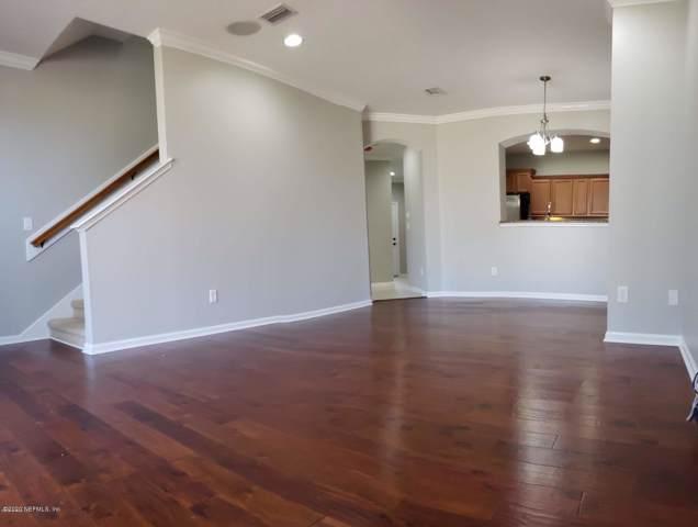 3397 Chestnut Ridge Way, Orange Park, FL 32065 (MLS #1033745) :: Sieva Realty