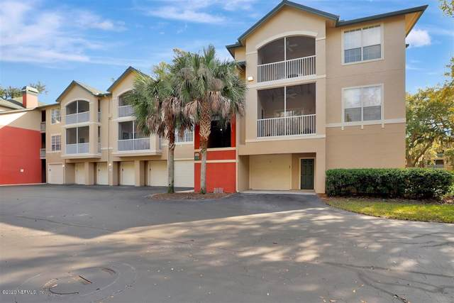 221 Colima Ct #1027, Ponte Vedra Beach, FL 32082 (MLS #1033769) :: Summit Realty Partners, LLC