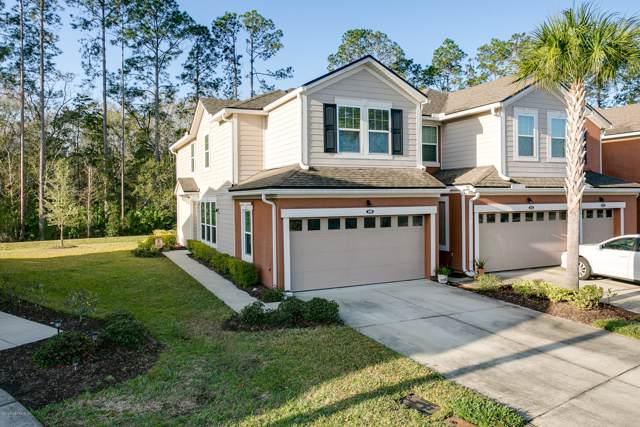 109 Richmond Dr, St Johns, FL 32259 (MLS #1033770) :: The Hanley Home Team