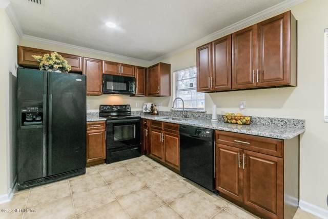 3804 Robert C Weaver Dr, Jacksonville, FL 32208 (MLS #1033779) :: Bridge City Real Estate Co.