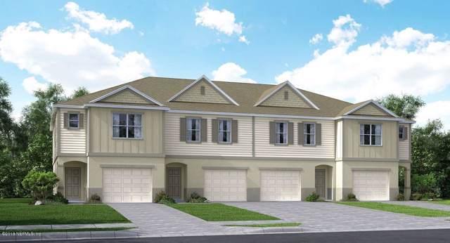 3237 Brookasher Dr, Jacksonville, FL 32218 (MLS #1033849) :: The Hanley Home Team