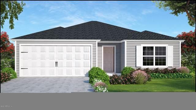 51 Forrestal Cir S, Atlantic Beach, FL 32233 (MLS #1033875) :: Bridge City Real Estate Co.