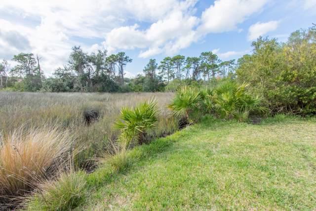 24 Talavera Ct, St Augustine, FL 32086 (MLS #1033898) :: Sieva Realty