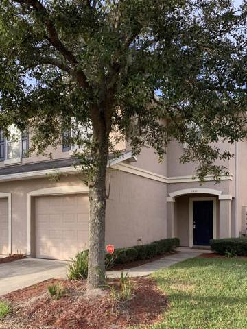 1521 Biscayne Bay Dr, Jacksonville, FL 32218 (MLS #1033901) :: The Every Corner Team | RE/MAX Watermarke