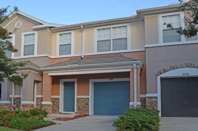 5740 Sandstone Way, Jacksonville, FL 32258 (MLS #1033907) :: The Every Corner Team | RE/MAX Watermarke