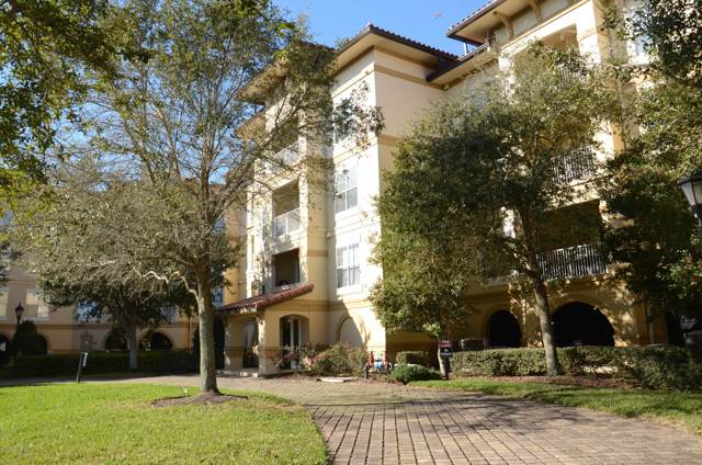 4300 South Beach Pkwy #3113, Jacksonville Beach, FL 32250 (MLS #1034086) :: The Hanley Home Team