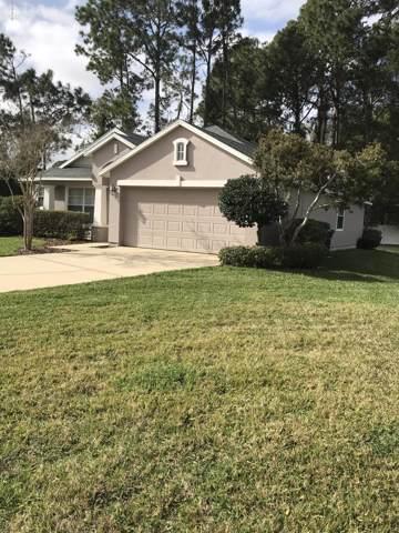 10810 Birchard Ln, Jacksonville, FL 32257 (MLS #1034115) :: The Hanley Home Team