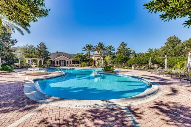 10075 Gate Pkwy N #1704, Jacksonville, FL 32246 (MLS #1034130) :: CrossView Realty