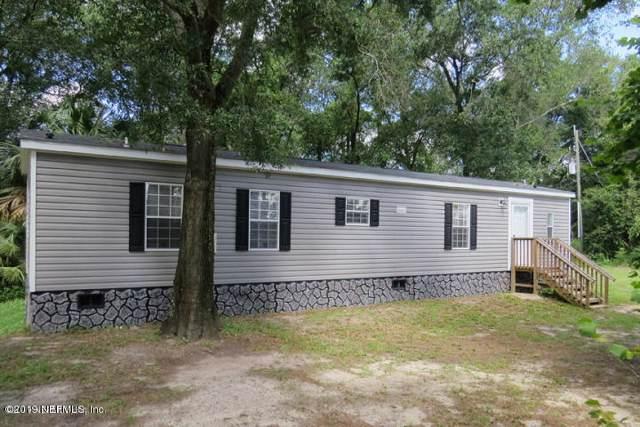 5898 Hoey Ter, Jacksonville, FL 32258 (MLS #1034143) :: Bridge City Real Estate Co.