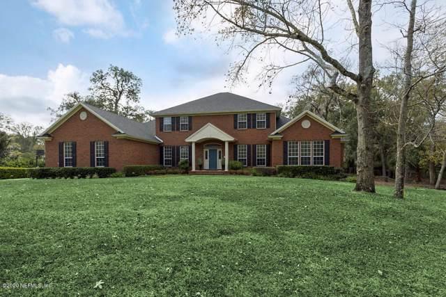 2648 Riverport Dr N, Jacksonville, FL 32223 (MLS #1034168) :: Bridge City Real Estate Co.