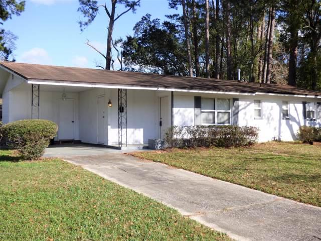 4301 Fargo Dr E, Jacksonville, FL 32207 (MLS #1034173) :: Bridge City Real Estate Co.