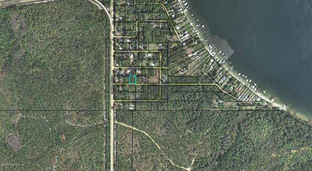 TBD Lake Dr, Starke, FL 32091 (MLS #1034186) :: EXIT Real Estate Gallery