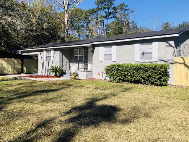 5425 Royce Ave, Jacksonville, FL 32205 (MLS #1034259) :: The Hanley Home Team