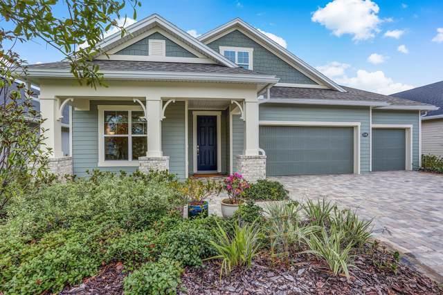 85200 Champlain Dr, Fernandina Beach, FL 32034 (MLS #1034293) :: EXIT Real Estate Gallery