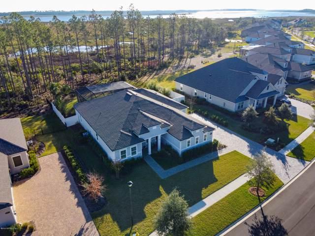 513 Rio Del Norte Rd, St Augustine, FL 32095 (MLS #1034295) :: Berkshire Hathaway HomeServices Chaplin Williams Realty