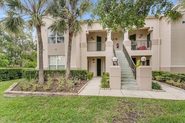 710 Augusta Cir, St Augustine, FL 32086 (MLS #1034297) :: Noah Bailey Group