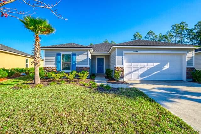 95290 Siena Ct, Fernandina Beach, FL 32034 (MLS #1034326) :: EXIT Real Estate Gallery