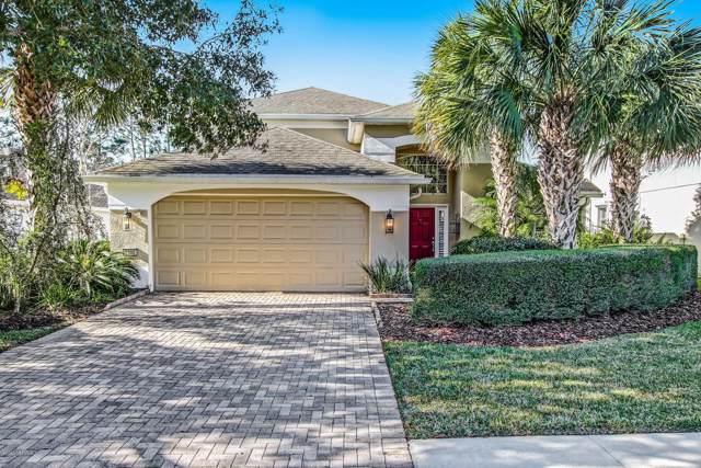 9300 Waterglen Ln, Jacksonville, FL 32256 (MLS #1034360) :: 97Park