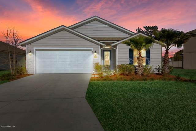 15703 Winder Lake Dr, Jacksonville, FL 32218 (MLS #1034414) :: The Hanley Home Team