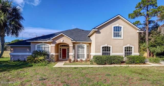 1875 Anchorage Pl, Fernandina Beach, FL 32034 (MLS #1034439) :: EXIT Real Estate Gallery